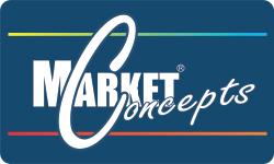 Market Concepts Blog