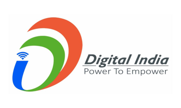 ALL WE NEED TO KNOW ABOUT DIGITAL INDIA