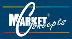 Market Concepts